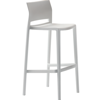 Yazoo Bar Stool