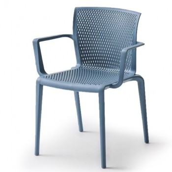 Yazoo E2 Arm Chair