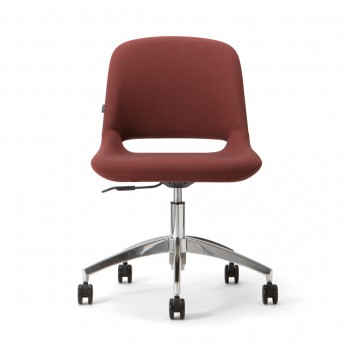 Kresge 5 Star Chair