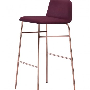 Prairie Bar Stool