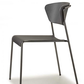 Doheny Chair