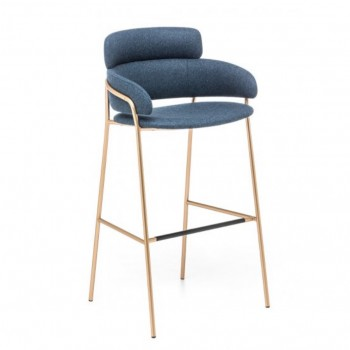 Delano Bar Stools