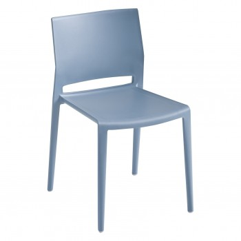 Yazoo Chair