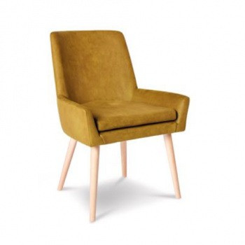 EDITION Bibi S Side Chair
