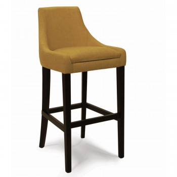 EDITION Nina BS Bar Stool