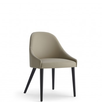 EDITION Greta SCL Side Chair