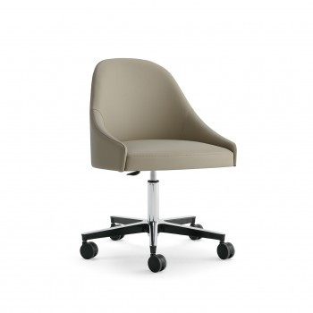 EDITION Greta SCR Chair