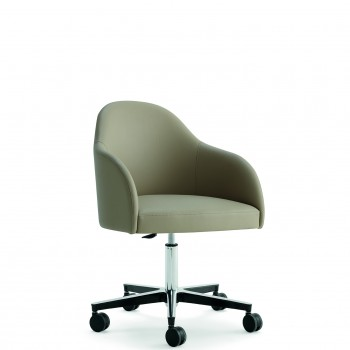 EDITION Greta SCR Arm Arm Chair
