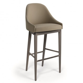 EDITION Greta SG SCL Bar Stool