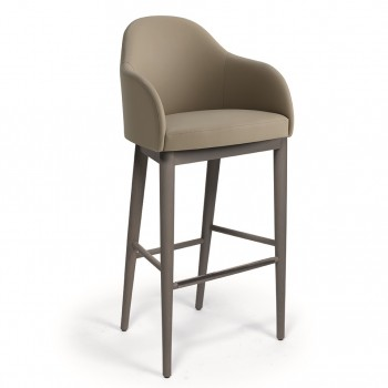 EDITION Greta SG SCL Stool