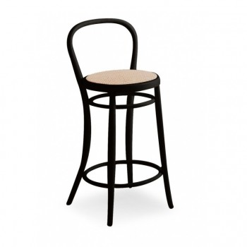 EDITION 03/CC Bar Stool