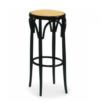 EDITION H72 Bar Stool