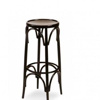 EDITION H80/8A Bar Stool