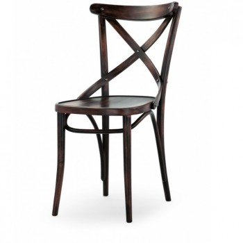 EDITION Croce Chair