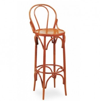 EDITION 01CR/SG Bar Stool