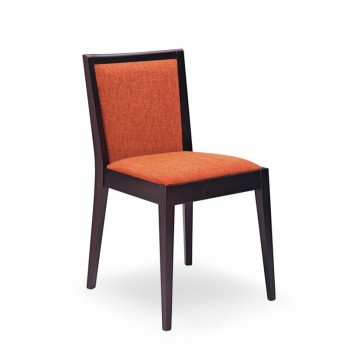 EDITION Dakota/S Chair