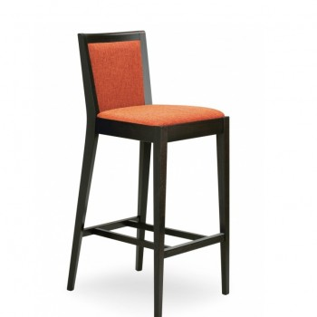 EDITION Dakota/SG Bar Stool