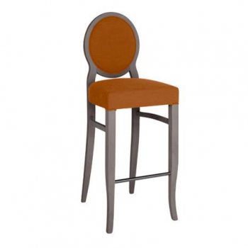 EDITION A-ROUND SG01 Bar Stool