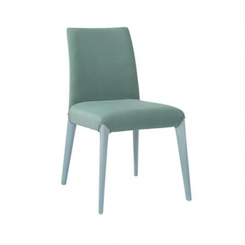EDITION Ines SE01B Chair