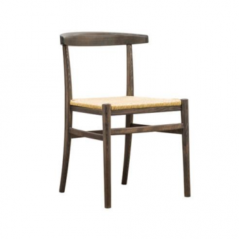 EDITION Grace SE02 Chair