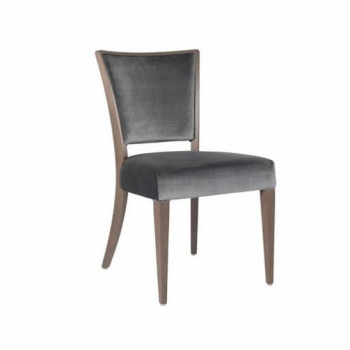 EDITION Abby Soft SE02 Chair