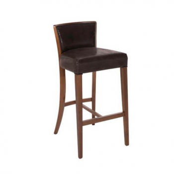 EDITION Abby Soft SG01 Bar Stool