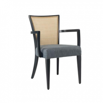 EDITION Abby SB04 Arm Chair