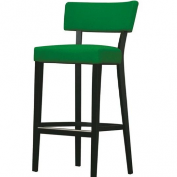 EDITION Miami 4C01 Bar Stool