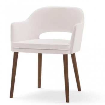 EDITION Ava G 7C60 Arm Chair