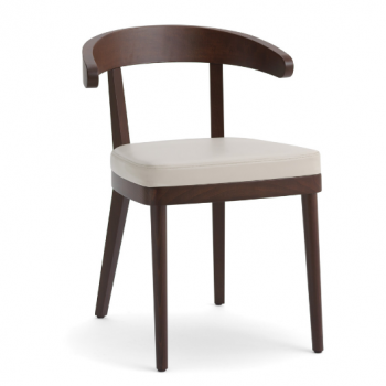 EDITION Alyssa Chair