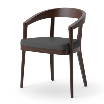 EDITION Alyssa P Arm Chair