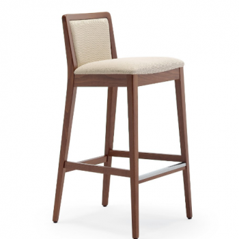 EDITION Giada SG Bar Stool