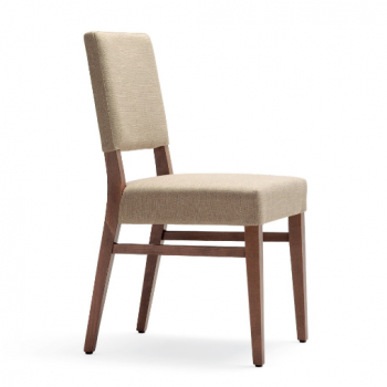 EDITION Stella 2 Chair