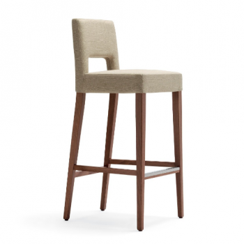 EDITION Stella SG Bar Stool