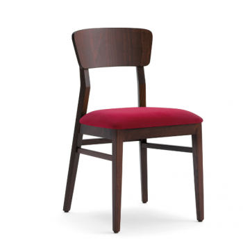 EDITION Met Chair