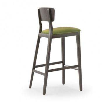 EDITION Met SG Bar Stool
