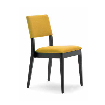 EDITION Lodi Chair