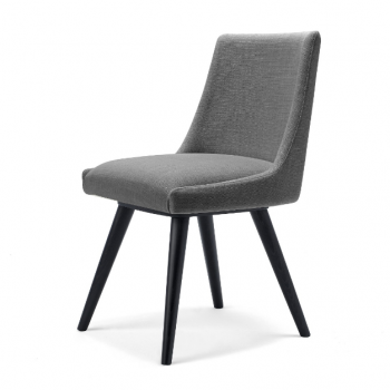 EDITION Kelava Chair