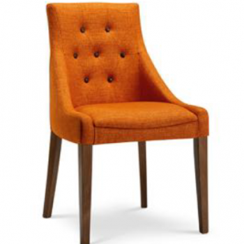 EDITION Nina S 7 Side Chair