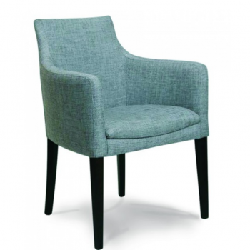 EDITION Nina P Arm Chair