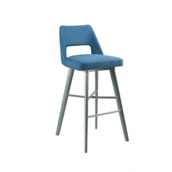 EDITION Ama SG02 Bar Stool