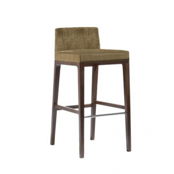 EDITION Arisa SG01 Bar Stool