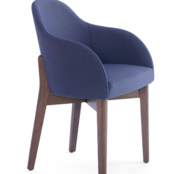EDITION Margherita Chair
