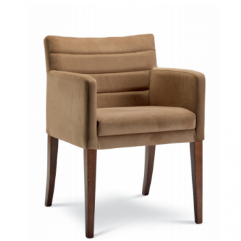 EDITION Monica Arm Chair