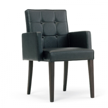 EDITION Regina P Arm Chair