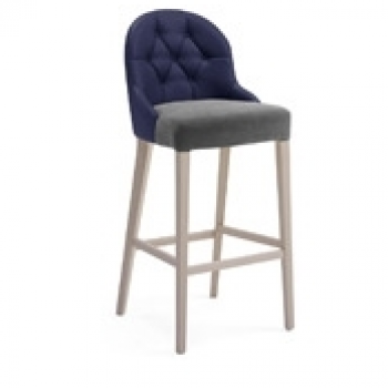 EDITION Tormalina SG Stool