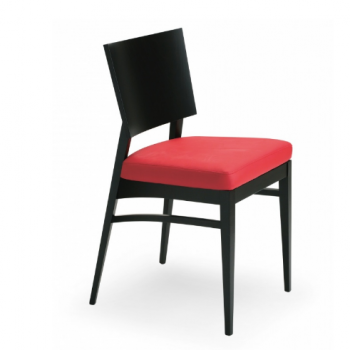 EDITION Crono/S Chair