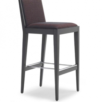 EDITION Elpis X SG Bar Stool