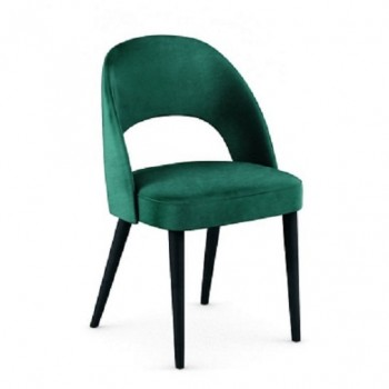 EDITION Artu S Chair