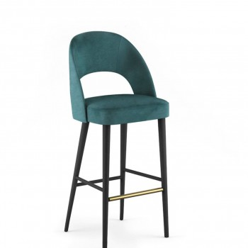 EDITION Artu SG Bar Stool